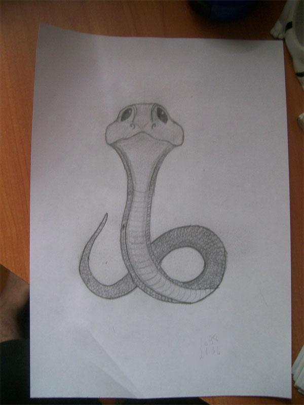 Оригинал урока: нарисовать